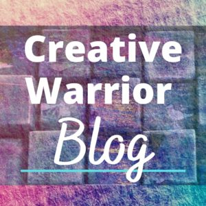 creative blog, mixed media artist, best art blogs, best artists sites