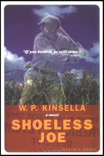 kinsella, review of