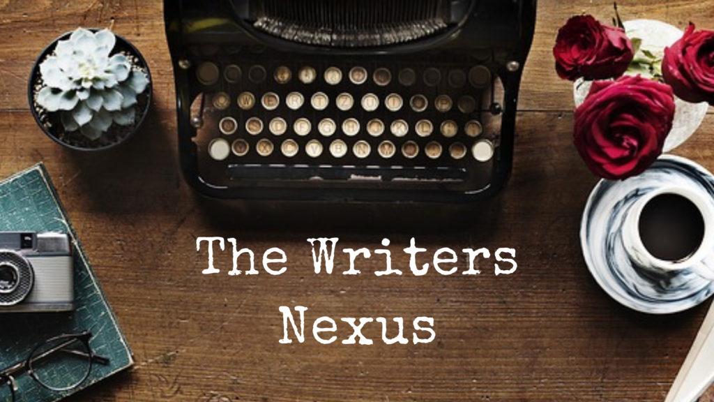 the writers nexus, writings and musings