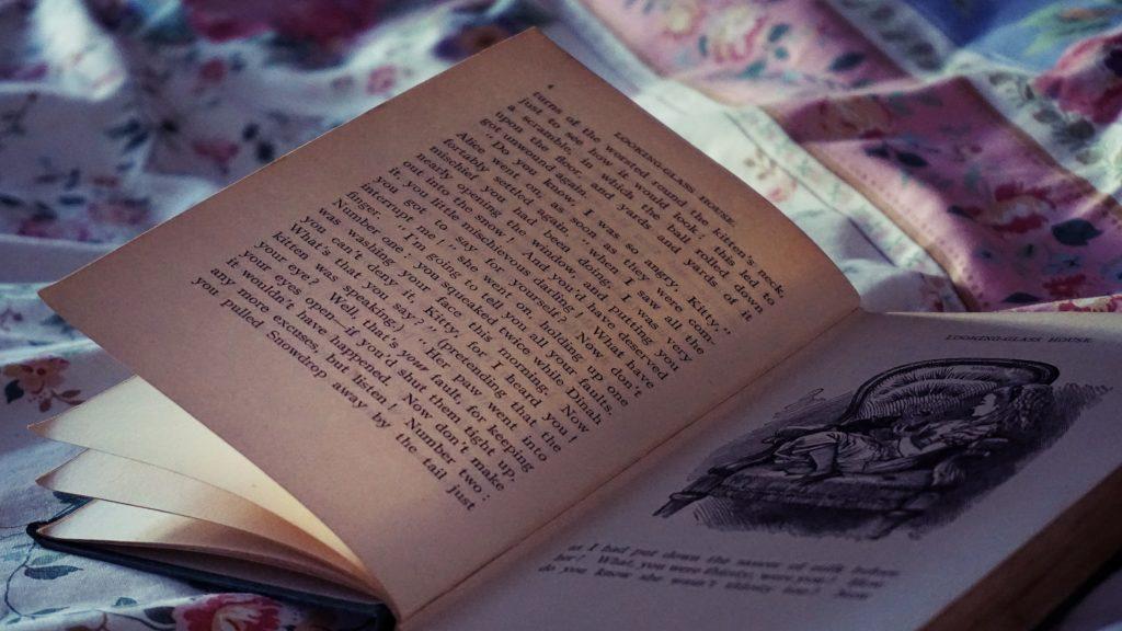 old fairytales